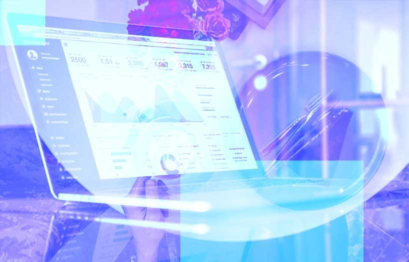 Новый рейтинг digital-агентств: как, зачем и для кого