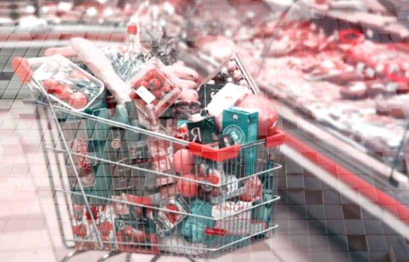Реклама пищевых продуктов должна быть точной, достоверной и понятной для потребителя