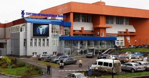 Нижний Новгород ждёт: в городе состоятся сразу несколько крупных событий из мира рекламы