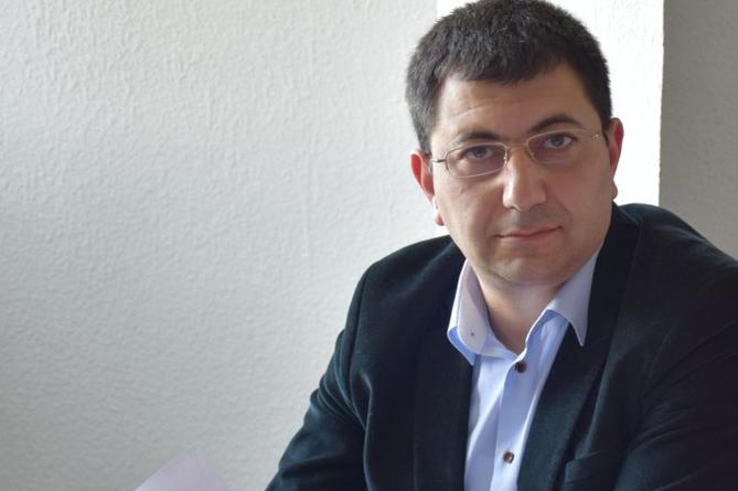 Кемеровских экспертов проинформировали о деятельности Ассоциации «Рекламный совет». Помогла видеосвязь