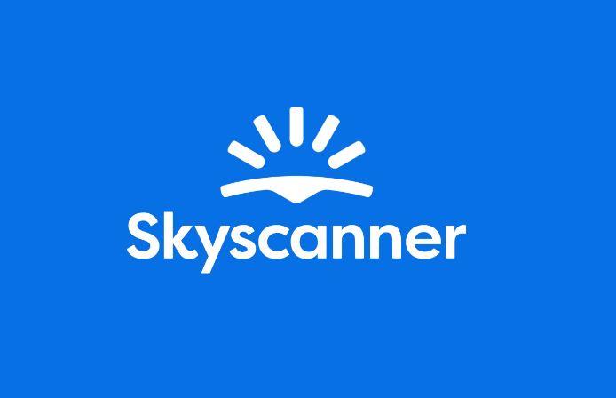 Skyscanner: новую миссию подкрепит новый бренд
