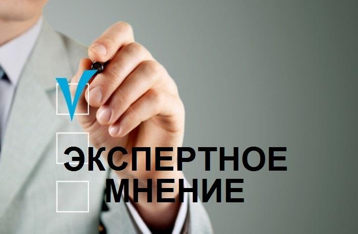 Эксперты из Кирова: такая реклама является оскорбительной для всех жителей города