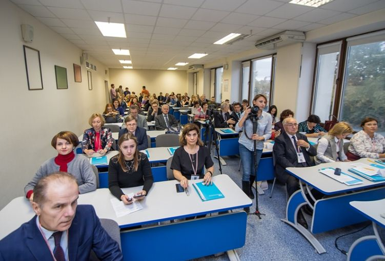 Белорусская ассоциация заинтересована в совершенствовании рекламного законодательства