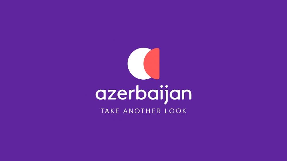 Азербайджанскому турбренду нужны голоса