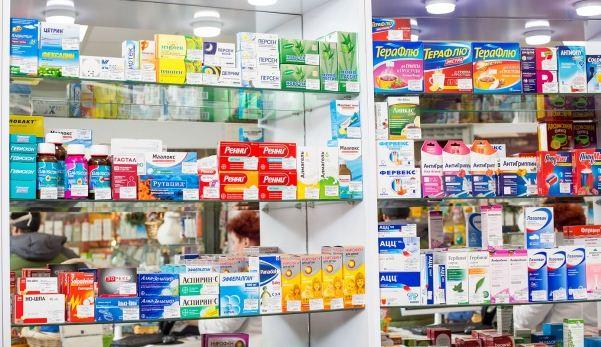 Одна аптека назвала себя складом, другая – номером один. Итог же общий – штраф за нарушение закона