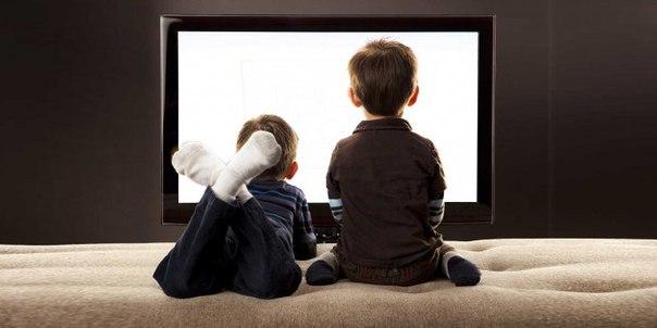 Законодатели считают, что запретов на рекламу в детских теле- и радиопередачах ещё недостаточно