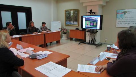Кемеровские эксперты посчитали рекламный слоган «Заказные убийства» допустимым: ведь речь шла о клопах и тараканах...