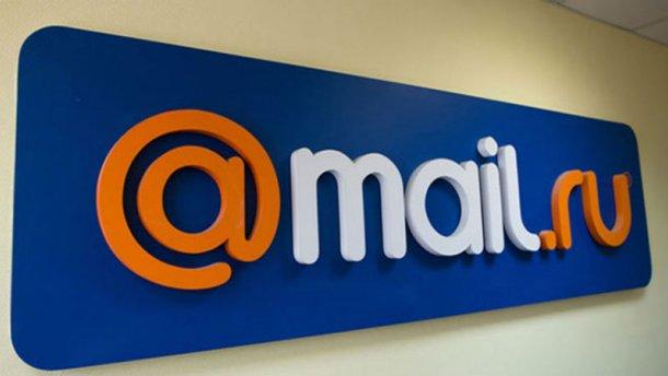 Mail.ru Group выходит на рынок Indoor-рекламы