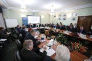 ФАС поддержит создание рабочей группы по развитию конкуренции на рынке банковских услуг