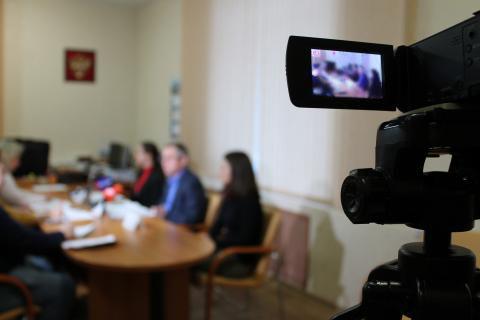 Челябинские антимонопольщики призвали журналистов к участию в конкурсе в рамках проекта «28 шагов на пути к честной конкуренции