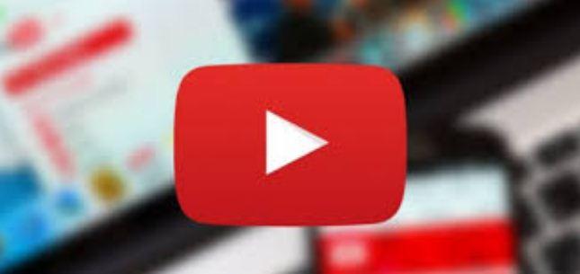 Самым активным брендом белорусского YouTube 2019 года стал производитель продуктов питания «Санта Бремор»