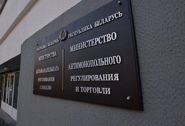 В белорусском законе пропишут требования к рекламным конструкциям