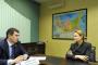 Известность Вильнюса повысят за 100 тысяч