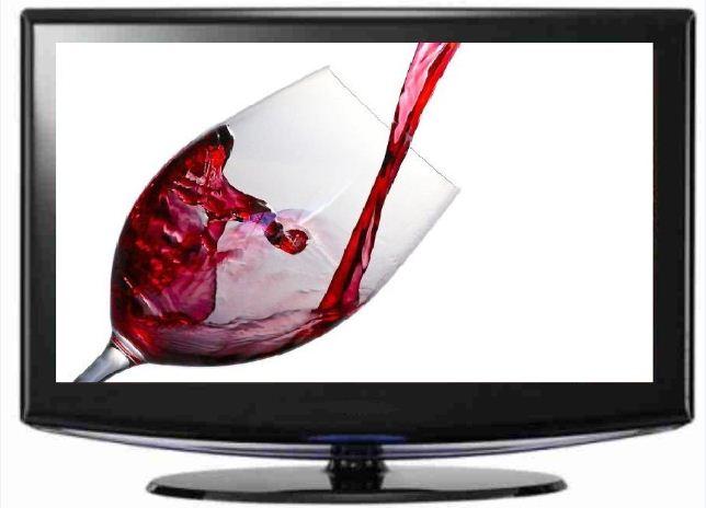 Рекламе местной винной продукции сделают послабление
