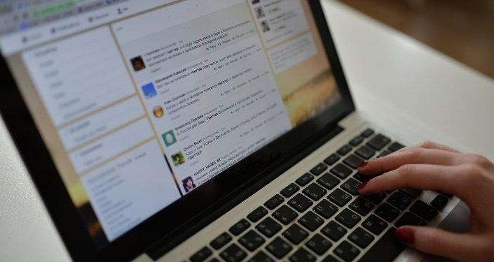 Рекламные сообщения в соцсетях на литовском языке промаркируют