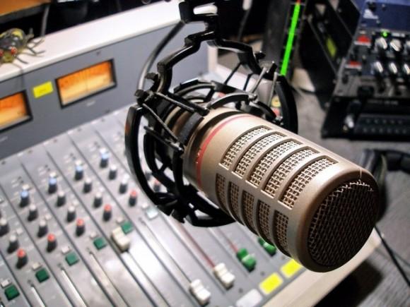 Любителям скороговорок в аудиорекламе поставили заслон