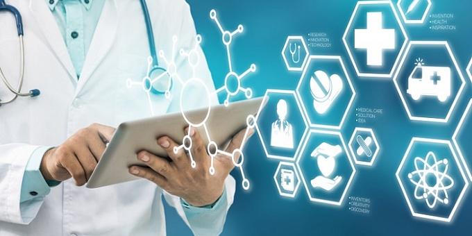 В ивановском салоне пытались выдать медицинское изделие за «бытовой» прибор