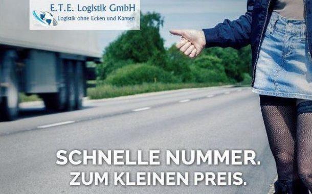 Немецкий рекламный совет опять критикует рекламу, которую считает сексистской