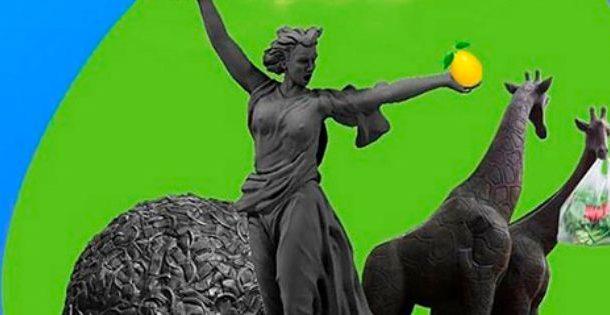 «Некорректный коллаж» вызвал в Волгограде волну возмущения
