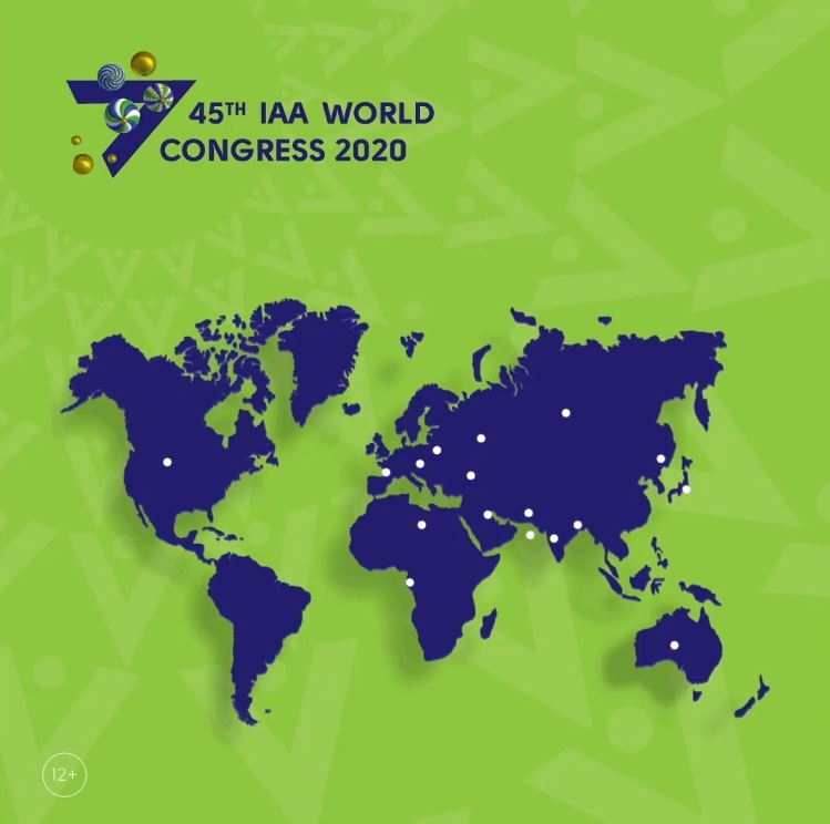 iaaworldcongress.org