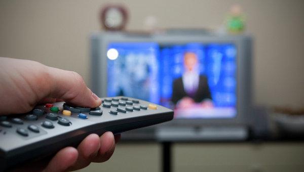 На Общественное телевидение Армении может вернуться реклама