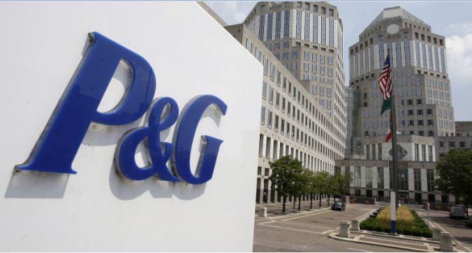 P&G подвела итоги 2019 года в области социальной ответственности вместе со звёздами шоу-бизнеса