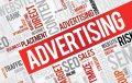 Белорусская рекламная сфера просит о господдержке