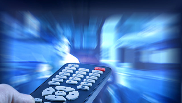 В Узбекистане растёт спрос на ТВ-рекламу