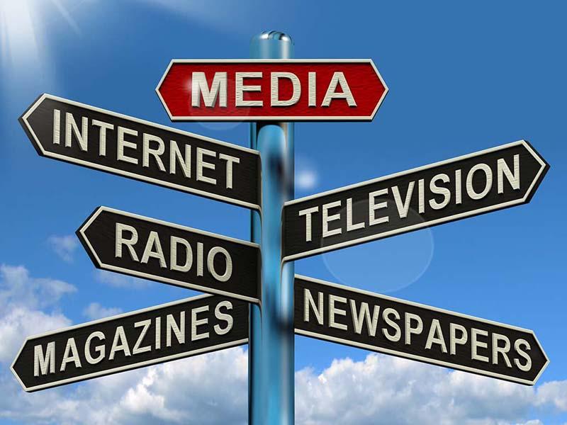 Президент ТПП просит помочь региональным медиа