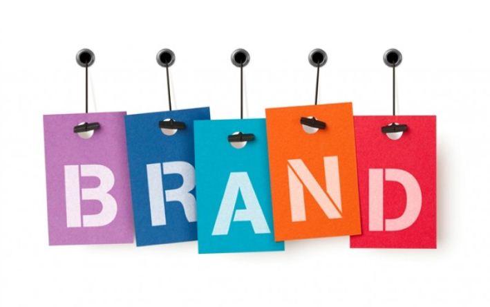 Молодёжь помогла составить рейтинг белорусских брендов