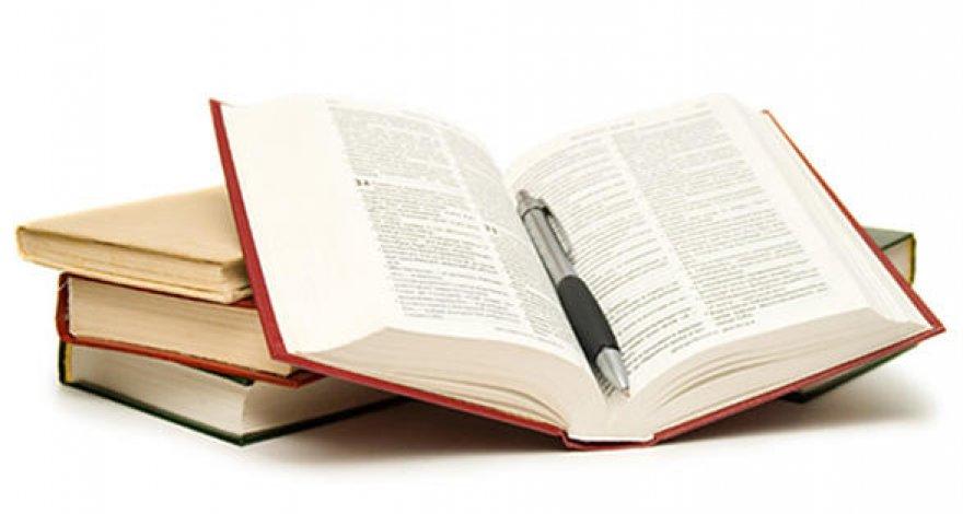 Узбекским рекламодателям придётся сверяться с толковым словарём