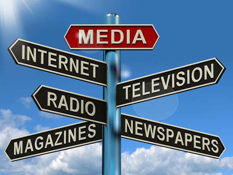 «Рекомендации негативно скажутся на развитии белорусской рекламной индустрии...»