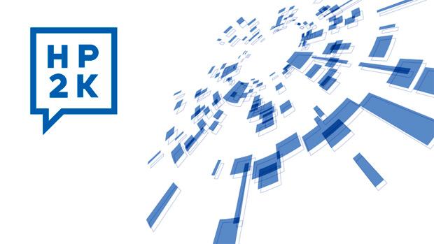 Коммуникационную индустрию ждут рейтинг и форум