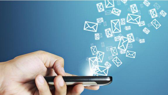 Незаконные рекламные смс-сообщения и штрафы идут «рука об руку»