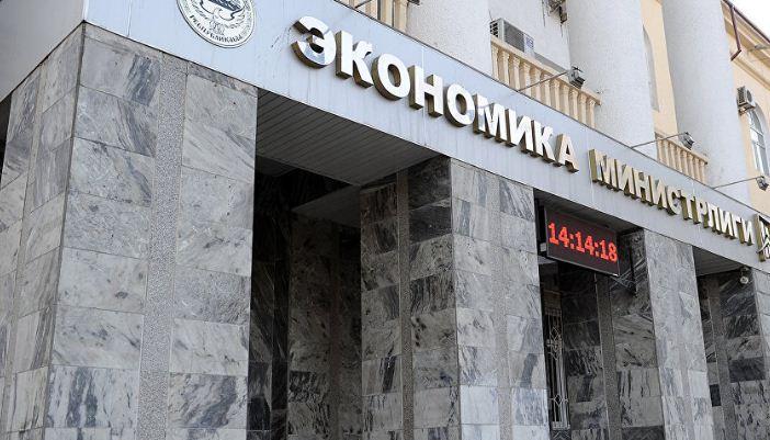 В Кыргызстане делают ставку на сектор креативной индустрии