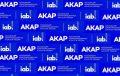 Подавляющее большинство членов АКАР и IAB – за саморегулирование