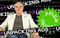 О пути в маркетинг