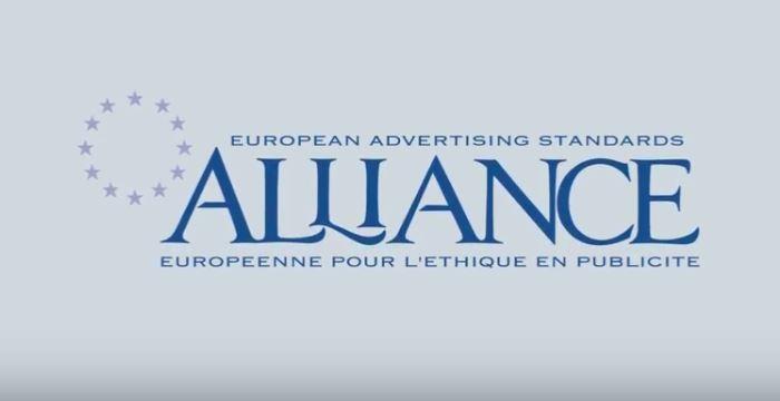 EASA: новые члены, руководящие органы и председатель правления