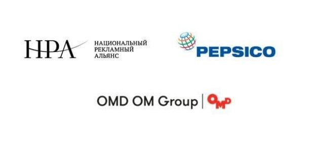 НРА, PepsiCo и OMD OM Group провели совместный воркшоп