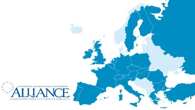 Google присоединяется к европейским стандартам рекламы