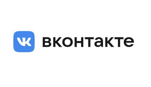«ВКонтакте»: создана гибкая дизайн-система