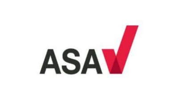 Эксперты ASA: в рекламе не было информации, объясняющей, что положительный результат на антитела не означает, что человек невосприимчив к коронавирусу