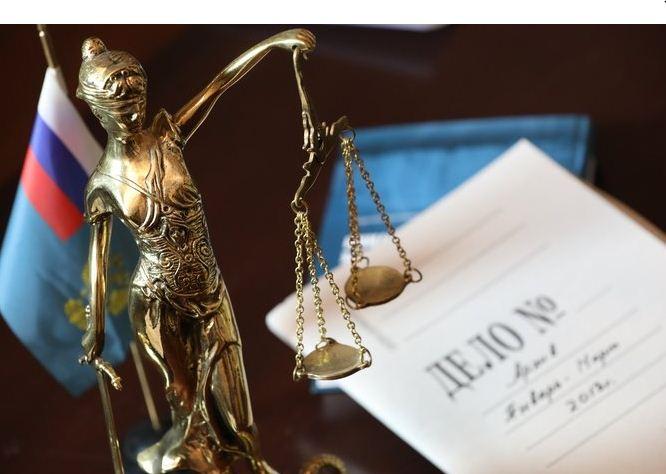 Дела – разные, а решения судов – одинаковые: жалобы оставлены без удовлетворения