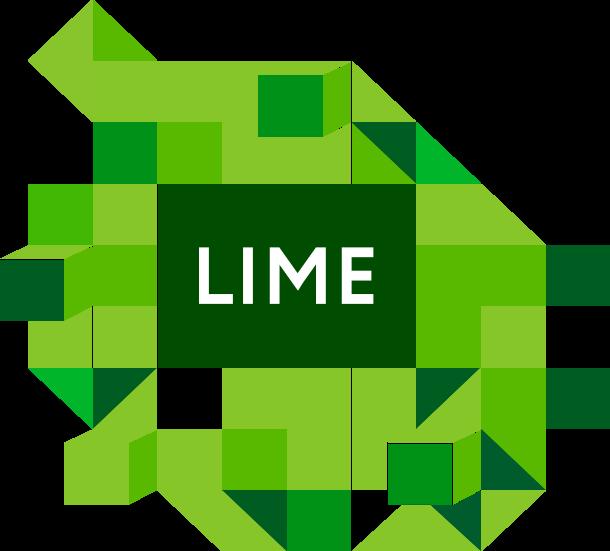 Lime: фокус внимания – на поиске ответов на глобальные экологические вызовы