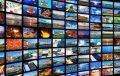 Эксперт: телевизионный рынок Узбекистана в ближайшие годы продолжит динамику роста