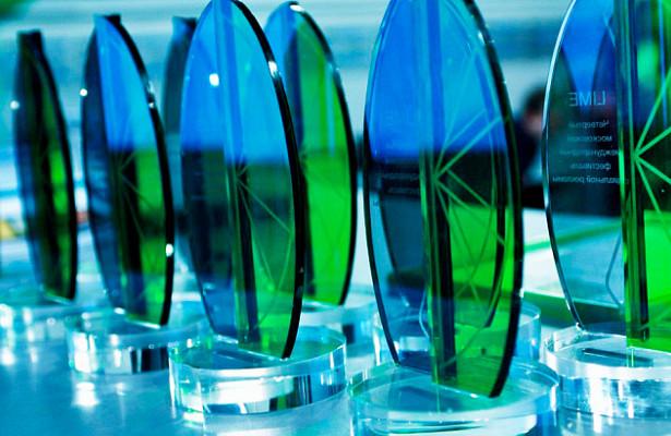 «Брендинг территорий» – новая номинация фестиваля Lime