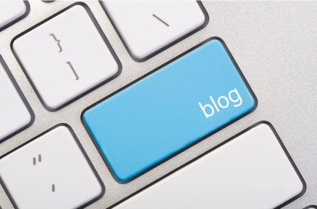 Налоговое ведомство пришло за таджикскими блогерами