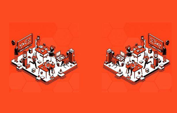 Лучшие маркетинговые решения для современного ритейла представили на хакатоне