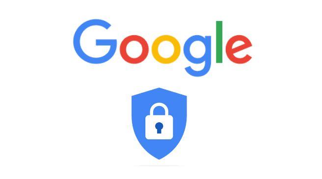 Google представил ежегодный отчёт о безопасности рекламы