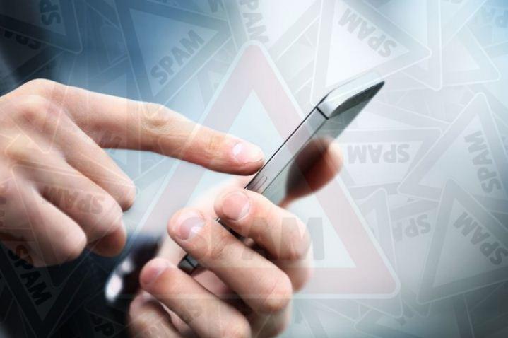 Антимонопольщики поясняют: факт регистрации на сайте не является свидетельством надлежащего согласия гражданина на получение рекламных сообщений